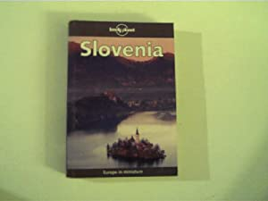 Slovenia, Europe in miniature,