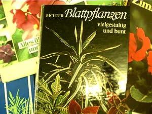 Blumen Für Die Wohnung 15 bücher zum thema: zimmerpflanzen / blumen in der wohnung: 1