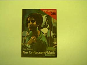 Gottfried: Letzter Stil Erzählerreihe Nr Der Spion Menzel 276 Jürgas