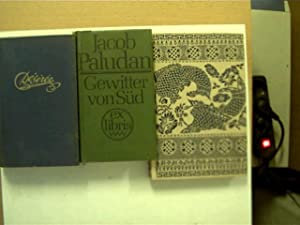 3 Bücher von dänisch-sprachigen Autoren in dieser: Autorenkollektiv: