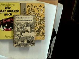 3 Bücher von englischsprachigen Autoren in dieser: Autorenkollektiv: