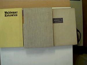 3 Bücher von polnisch-sprachigen Autoren in dieser: Autorenkollektiv: