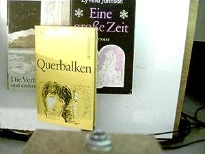 3 Bücher verschiedener schwedischer Autoren: 1. Querbalken: Arnér, Sivar, Eyvind