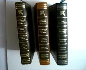 3 Reader's Digest Bücher,------1.Der schwarze Tod von: Autorenkollektiv: