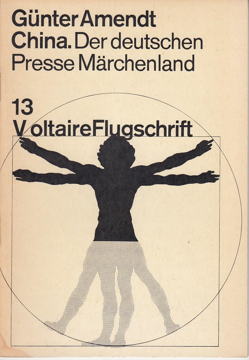 deutschlands liederbuch band - ZVAB 7b3b6a8d53