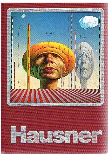 Caesar. International Art.