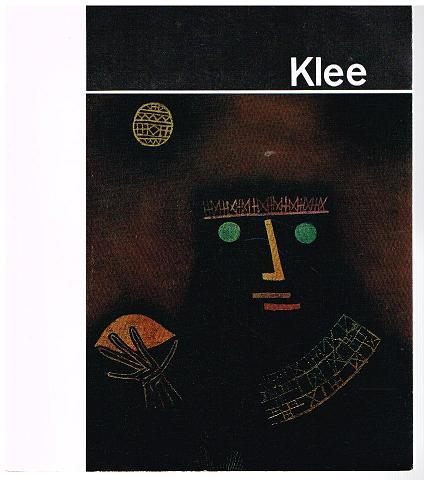 1879-1940. Gesamtausstellung.: Paul Klee.