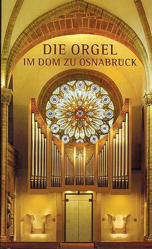 die dom orgel zu - ZVAB