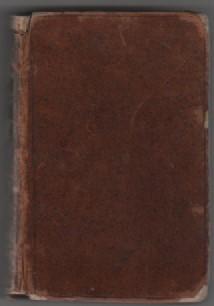 Oeuvres complettes de J. J Rousseau. Nouvelle: Rousseau (Jean-Jacques), citoyen