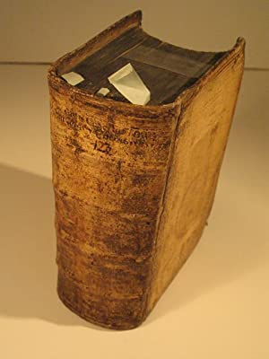 Examinis Concilii Tridentini, Per Dom. D. Martinum Chemnicium Scripti, Opus Integrum: Quatuor ...
