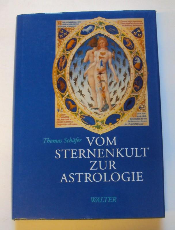 Film- & TV-Spielzeug GUT Sternenkult und Astrologie