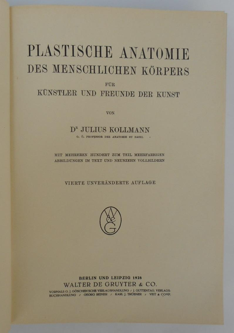 anatomie text und - ZVAB