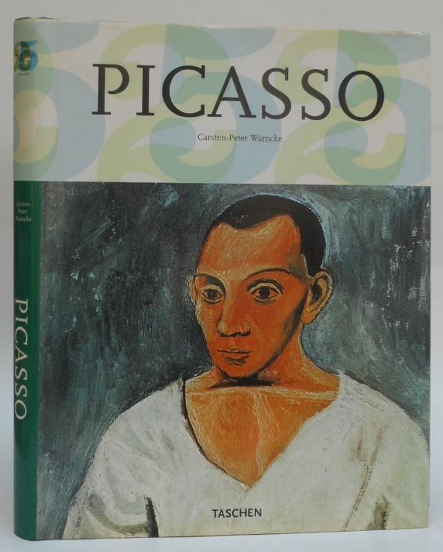 pablo picasso meisterwerke band 2 german edition