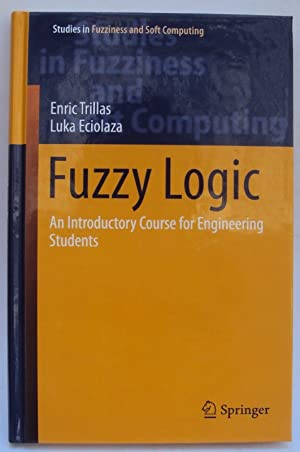 Logic An Introductory Course
