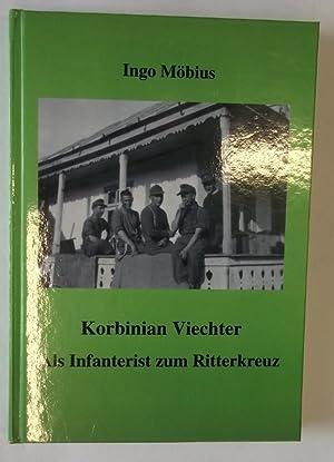 ingo mobius - AbeBooks