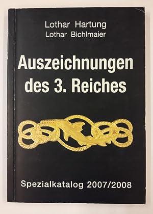 Lothar Bichlmaier Ärmelstreifen der Schutzstaffel