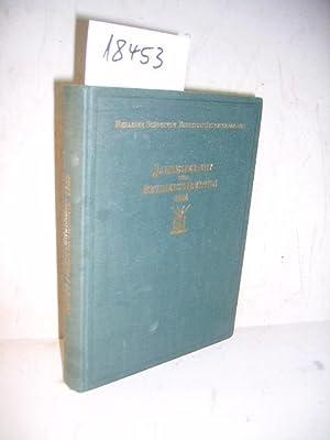 Jahresbericht der Betriebsdirektion 1926 - mit 403: Berliner Städtische Elektrizitätswerke