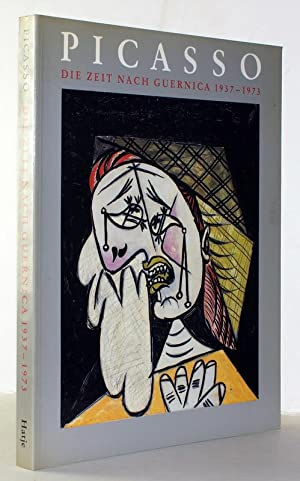 pablo picasso mitos arte spanish edition