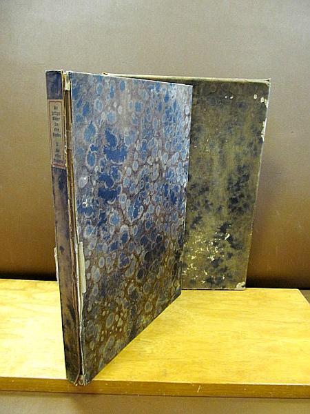 Die heiligen Bücher des alten Bundes zweiter: Goldschmidt, Lazarus
