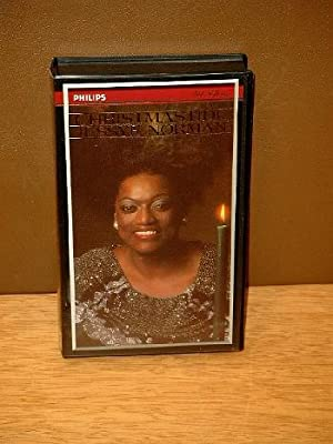 Christmastide - Video. ( VHS-Kassette ). Music arranged by Donald Fraser, Producer Tim Woolford.: ...