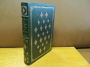 Huckleberry Finns Abenteuer. Mit Illustrationen der Erstausgabe: Twain, Mark