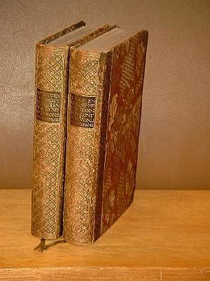 Schriften und Briefe des Herrn Saint Evremond und die Memoiren der Herzogin von Mazarin. Band 1-2 ...