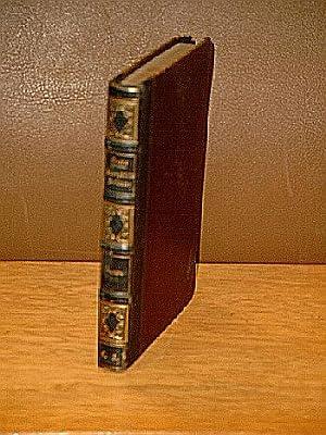 Französische Zustände. ( Erste Ausgabe ): Heine, Heinrich
