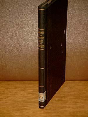 Das Dispensirrecht der Thierärzte nebst den für Thierärzte wissenswerthen Abschnittes der ...