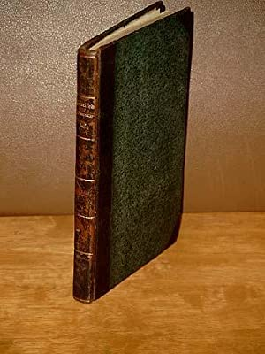 Kantische Blumenlese oder solche Stellen aus Kants Schriften die für Jedermann faßlich, interessant...
