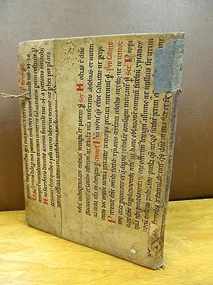 Raechtung, Entscheidt und Verdräge, so zwischen des Uhralten Hochlöblichen Bistumbs, Thomstiffts ...
