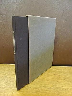Walpurgisnacht. Mit zwanzig Holzschnitten von Ernst Barlach.: Goethe, Johann Wolfgang von