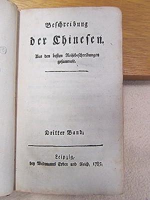 Bibliothek der Geschichte der Menschheit. Siebter und achter Band in einem Band ( von insgesamt 8 ...