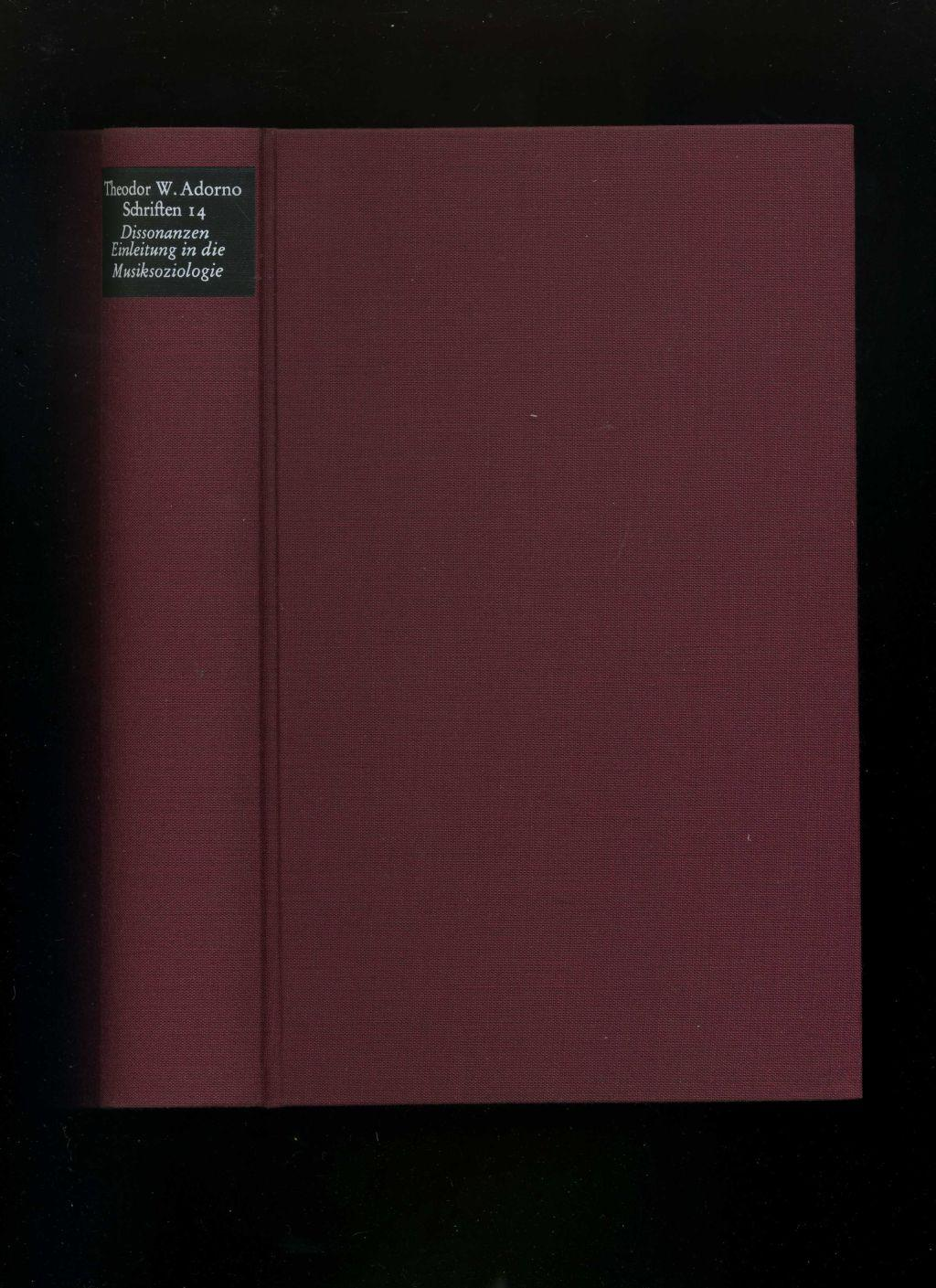 view dizionario enciclopedico delle