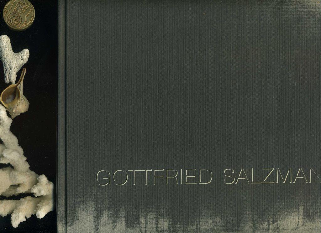 Gottfried Salzmann