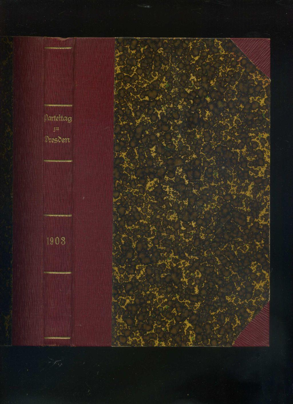 buy Kunst und Religion der Mayavölker II: Die Copaner Denkmäler