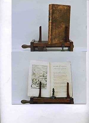 The voyages and travels of A. de: De la Motraye,