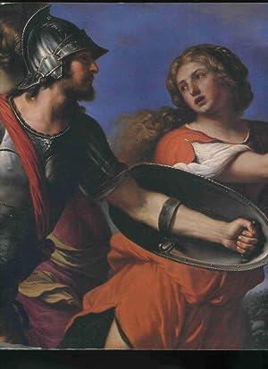 Giovanni Francesco Barbieri, Il Guercino 1591-1666 /: Ebert-Schifferer, Sybille (Hrsg.):