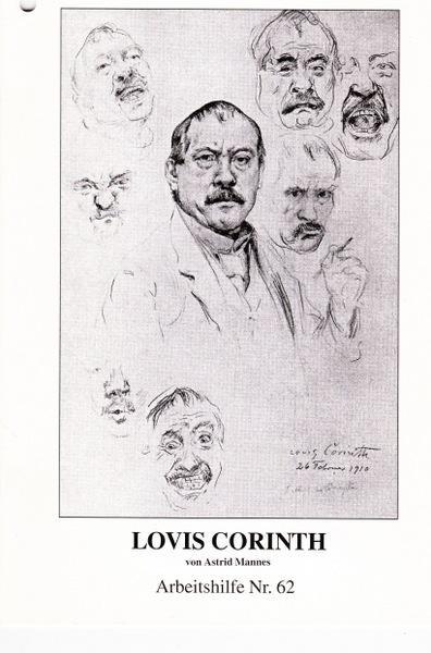 lovis corinth mannes astrid luise