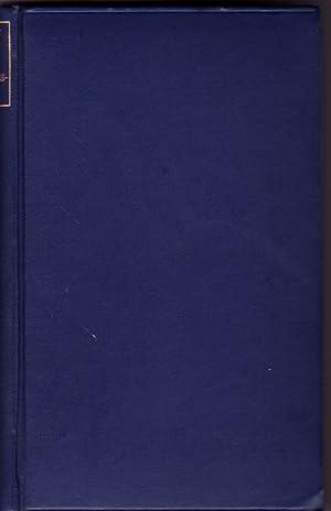 Die Glaubenswelt Der Orthodoxen Kirche.: Schultze, Bernhard und