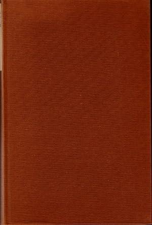 Heine, Heinrich: Historisch-kritische Gesamtausgabe der Werke; Band: Heine, Heinrich, Jean-René