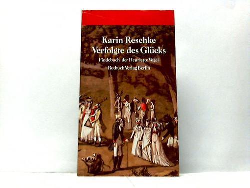 Reschke Verl