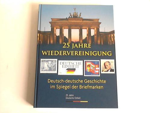 Deutsch Deutsche Geschichte
