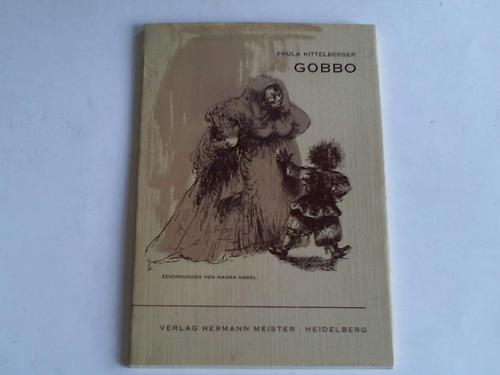 Gobbo - Kittelberger, Paula