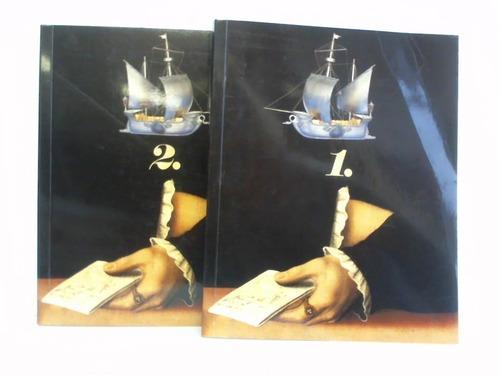 Die Hanse - Lebenswirklichkeit und Mythos. Band: Bracker, Jörgen (Hrsg.)