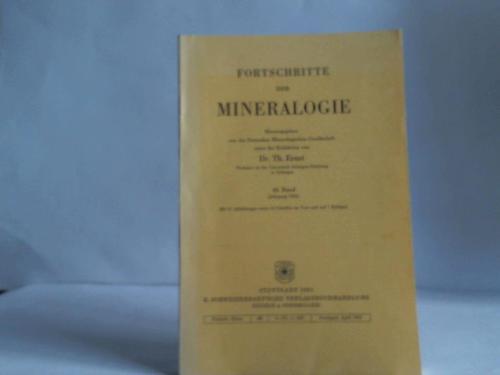 ebook Michel