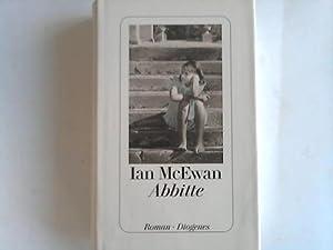 Abbitte: McEwan, Ian