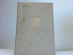 Zeitschrift für Bücherfreunde. Neue Folge. Jahrgang 1928: Wittkowski, Georg (Hrsg.)