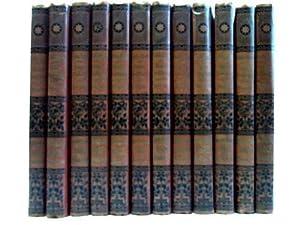 Mit Original-Beiträgen der hervorragendsten Schriftsteller und Gelehrten. Jahrgang 1905. B&...