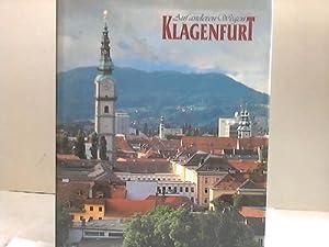 Auf anderen Wegen: Klagenfurt