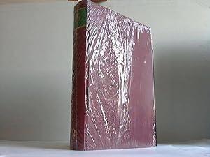 Handbuch des personalen Gelegenheitsschrifttums in europäischen Bibliotheken und Archiven, ...